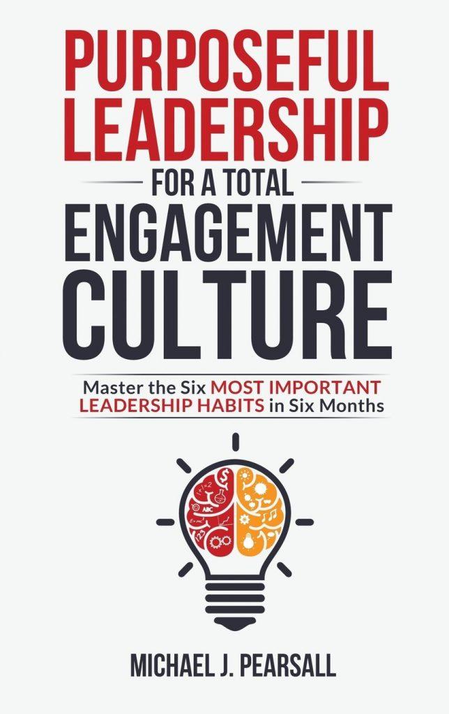 PurposefulLeadership_book-cover_FullSize