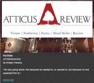Atticus_Review_Story_Aftershocks
